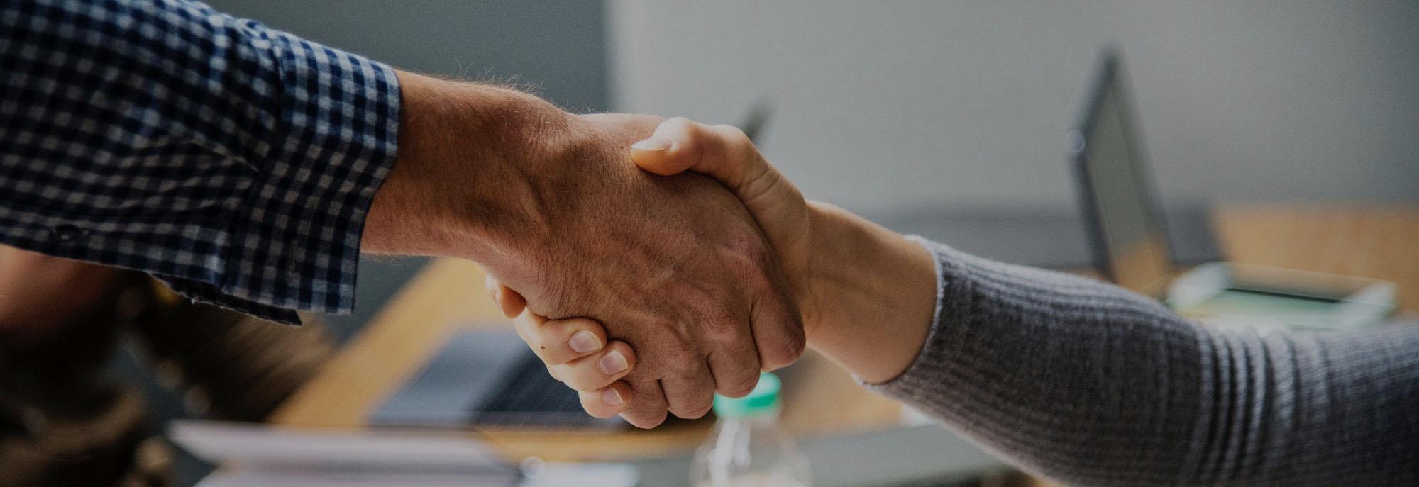Dives agencija - Trazite zaposlenika - header